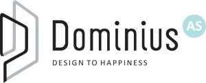 dominius-logo-e1492435729687