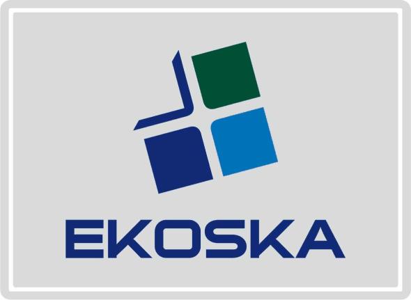 ekoska-logo