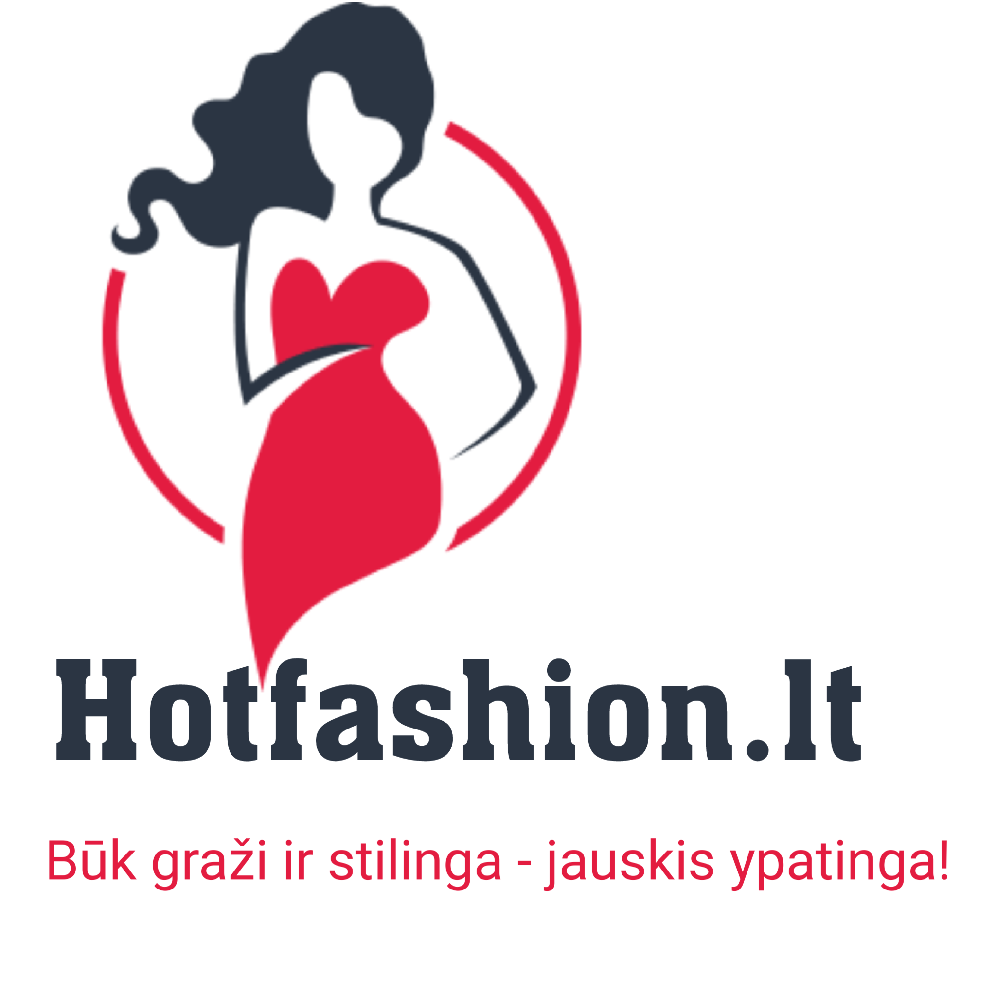 hotfashion.lt