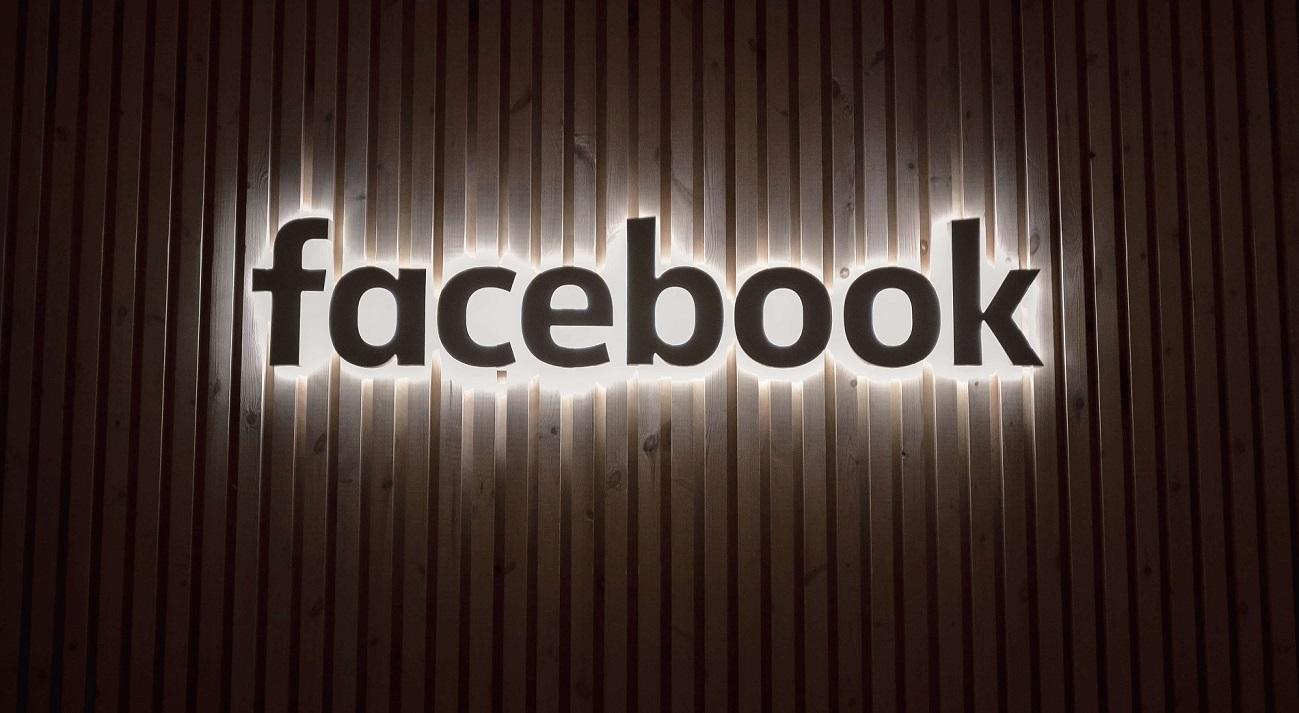 Facebook reklama kaina
