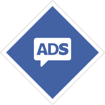 teisinga žinutė facebook reklamos kainos