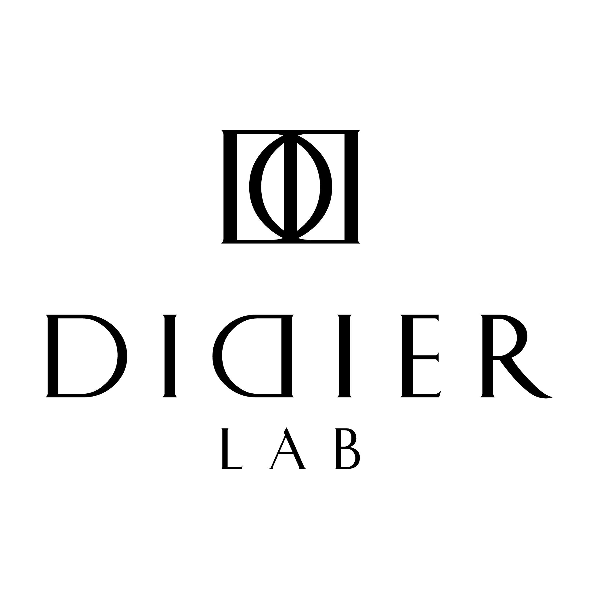 Didier Lab LogoB